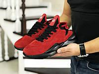 Кроссовки мужские Adidas  Y-3   Kaiwa! Распродажа!Кросы, кросовки, кеды, адидас