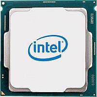 Intel Core i5 (LGA1151) i5-9400F, Box, 6x2,9 GHz (Turbo Boost 4,1 GHz), DP 65W (BX80684I59400F)