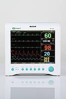 Монитор пациента PM-900, прикроватный монитор