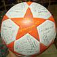 Мяч футбольный Champion League, размер 5, ПУ, 400-420г, ламинированный, MS1706, фото 2