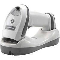 Беспроводный сканер штрих-кодов Zebra (Motorola) LI4278