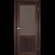 Дверь межкомнатная Korfad Classico CL-01