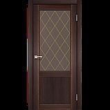 Дверь межкомнатная Korfad Classico CL-01, фото 2