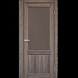 Дверь межкомнатная Korfad Classico CL-01, фото 6