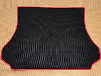Автомобильные коврики EVA на HYUNDAI SANTA FE (2001-2006)