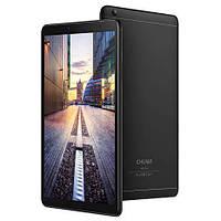Chuwi Hi9 Pro 3/32Gb Black (гарантия 12 месяцев)