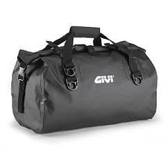 Мотосумка GIVI EA115BK (40L)
