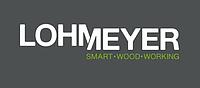 Обладнання фірми LOHMEYER