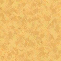 Линолеум TopExtra 4277-290 / 2.5 м