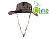 Шляпа летняя, Tagrider TRC-1