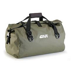 Мотосумка GIVI EA115KG (40L) зел
