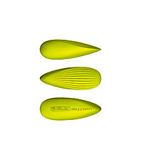 Ластик для карандаша Herlitz My.Pen Sport Citrus (11309176SC)