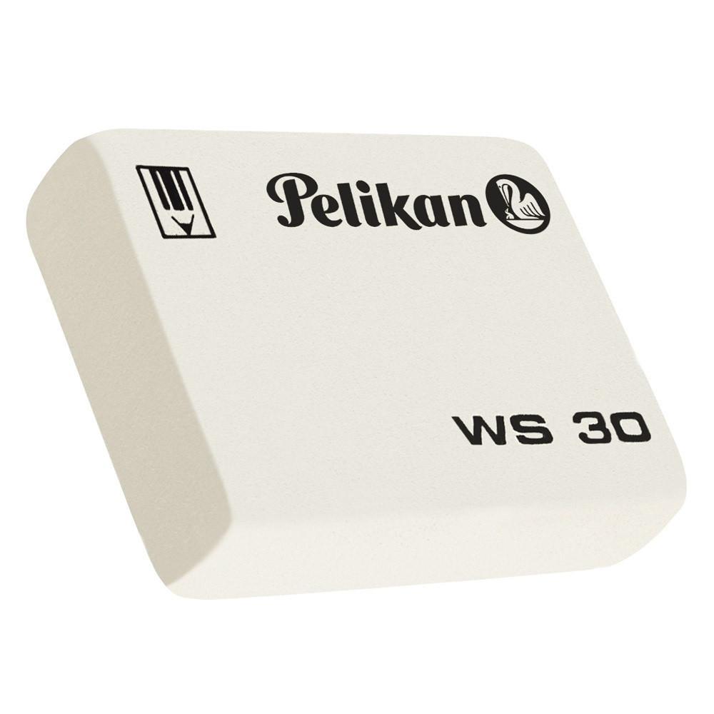Ластик для карандаша Pelikan WS30 (619528)