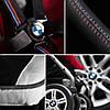 Прогулочная коляска-трость Maclaren BMW M, фото 3