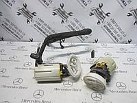 Топливный насос MERCEDES-BENZ W211 (1582881000)