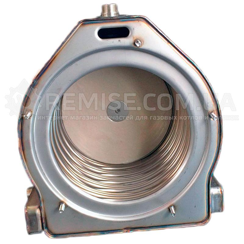 Теплообменник Vaillant ecoTEC 356-7 065119