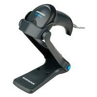 Имиджевый сканер QuickScan Lite QW2400 2D
