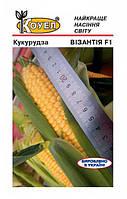 ТМ КОУЕЛ Кукуруза Византия F1 5г