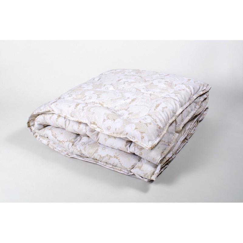 Одеяло Lotus - Softness Buket 195*215 евро