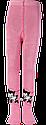 Колготи дитячі махрові, фото 2