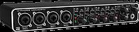 Звуковая карта Behringer UMC404HD