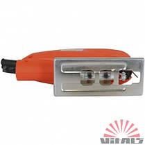 Лобзик электрический 400 Вт / 3000 об/мин Vitals Ef 5540GN, фото 2