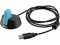 Антенна USB ANT+