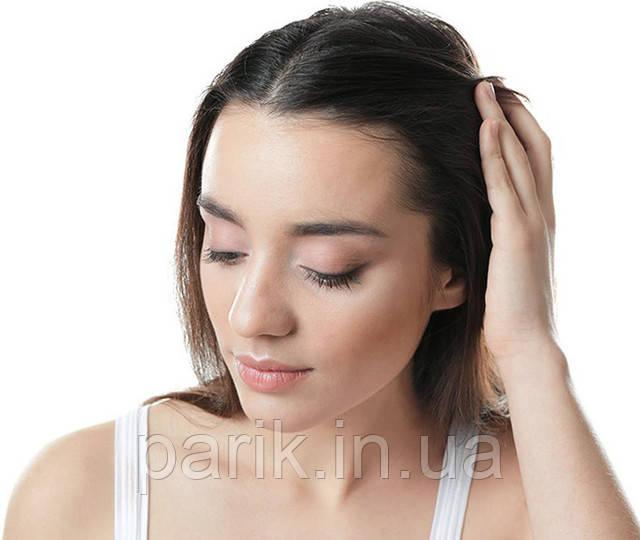 парик клей повреждение волос
