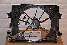 Дифузор вентилятора Renault Lodgy (Original 214753416R)