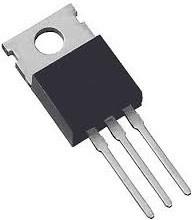 Транзистор полевой RD16HHF1