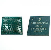 Контр питания Motorola L6/L7/V3i SC13890