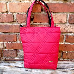 Женская сумка на плечо, фото 2