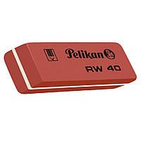 Ластик для олівця Pelikan RW40 (619551)