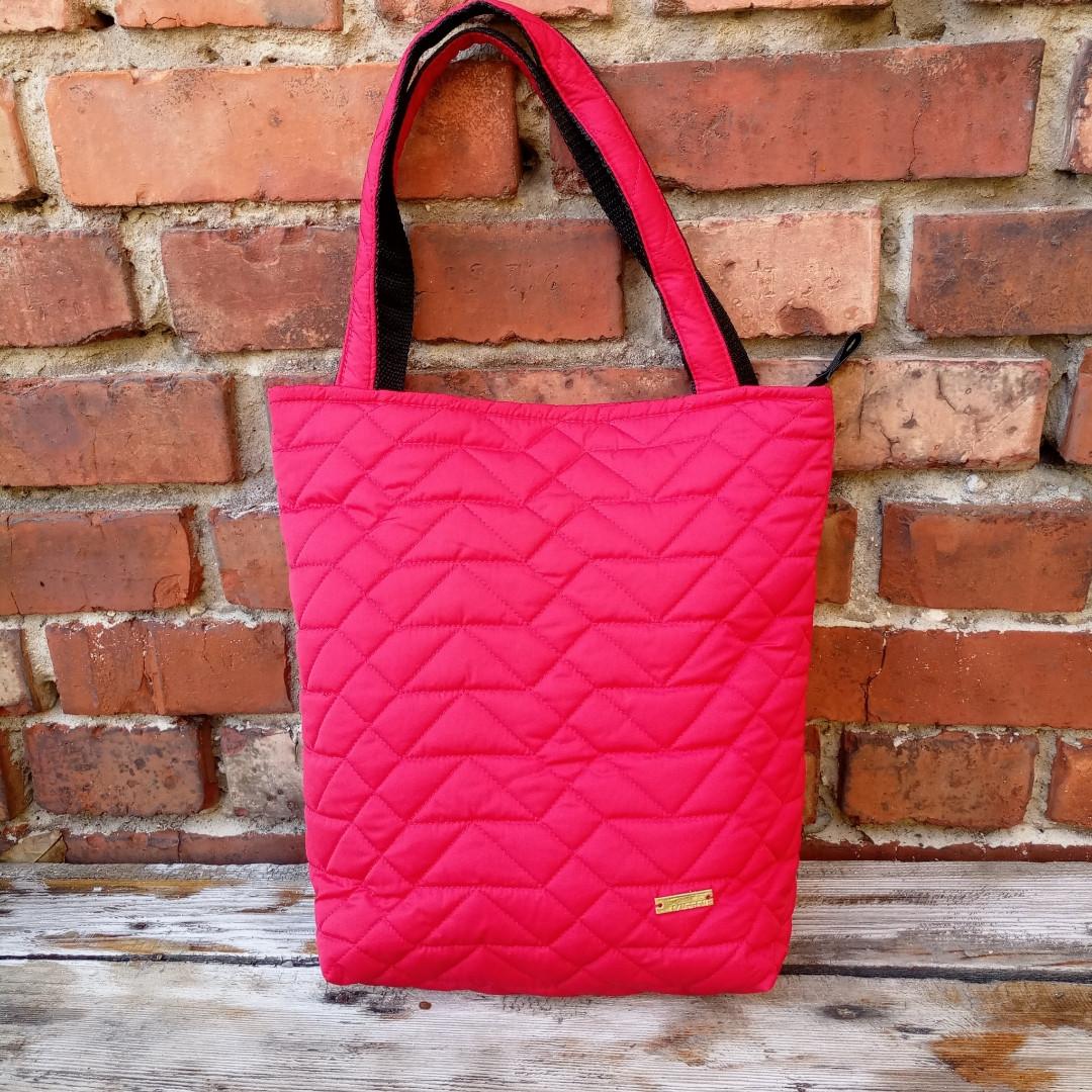 Жіноча сумка на плече
