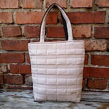 Женская сумка на плечо