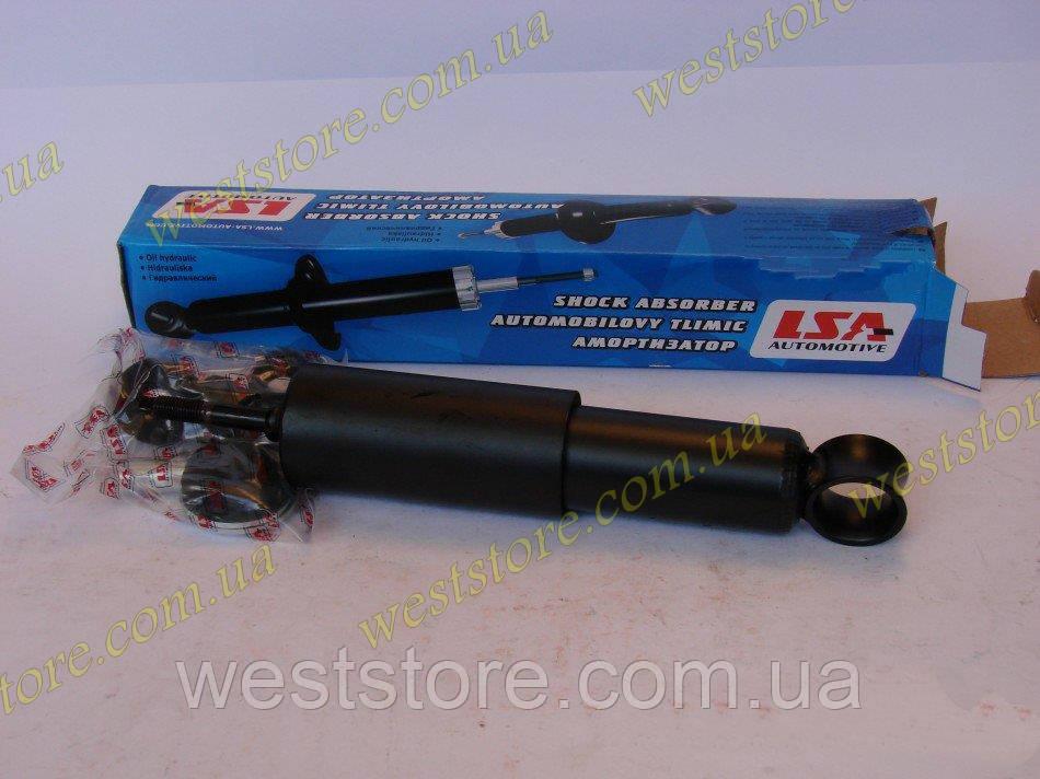 Амортизатор Москвич 412,2140 передний LSA