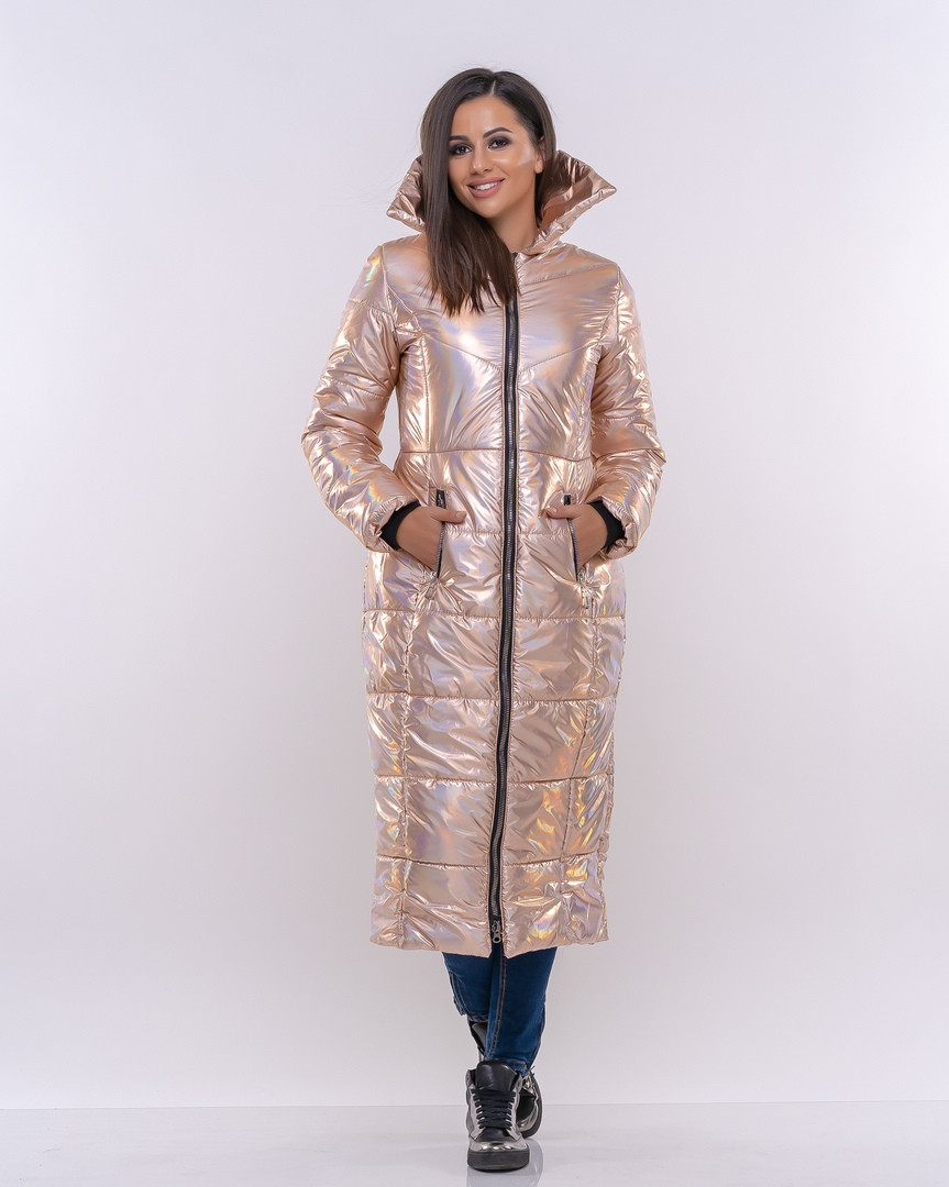 Куртка женская зимняя.Пальто  женская теплая.ТОП КАЧЕСТВО!!!