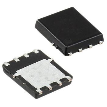 Транзистор полевой Si7686DP QFN