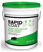 RAPID COAT ALL Extra Lightweight-Виниловая шпаклевка облегченная-28 кг