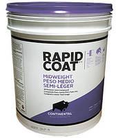 RAPID COAT Midweight-Виниловая шпаклевка легкая-28 кг