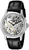 Часы мужские Thomas Earnshaw ES-8049-01