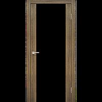 Дверь межкомнатная Korfad SR-01