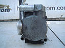 Компрессор кондиционера KIA HYUNDAI 2001-2008г.в. 2.0, 2.4, 2.5, 2.7 бензин, фото 5
