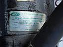 Компрессор кондиционера KIA HYUNDAI 2001-2008г.в. 2.0, 2.4, 2.5, 2.7 бензин, фото 7