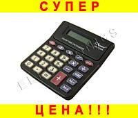Калькулятор Kenko KK-T729A