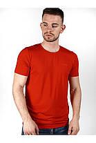 Мужская футболка FREEVER 18123, фото 3