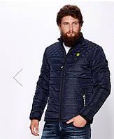 Мужские курточки весна/осень GLO-STORY M