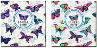 Альбом UFO 10x15x200 PP-46200 Butterfly