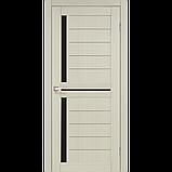 Дверь межкомнатная Korfad Scalea SC-04, фото 2
