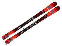 Лыжи Volkl Deacon 80 + Lowride XL 13 FR GW 2020, фото 1